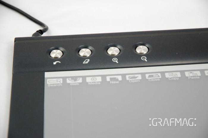 geniusm610x-2