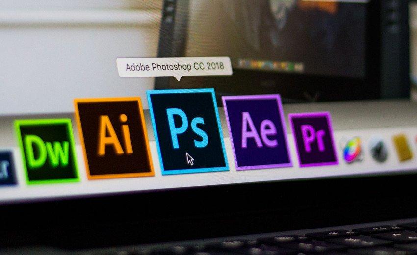 Okładka artykułu Darmowe alternatywy Photoshopa — 6 ciekawych aplikacji online