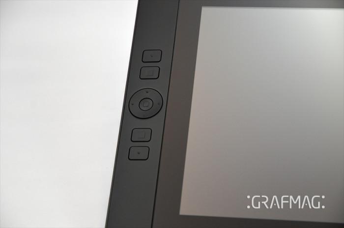 Jaki tablet graficzny wybrać? Porównanie i testy tabletów