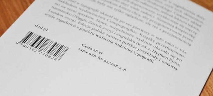 06 Detal w typografii Jost Hochuli