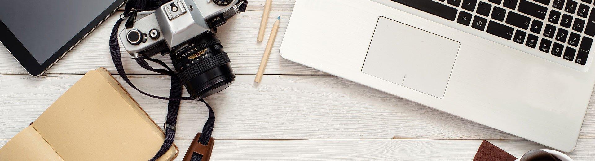 Okładka artykułu Co nowego dla projektantów? — Ciekawe linki, lipiec 2016