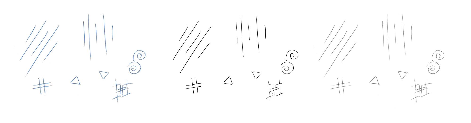 wacom-bamboo-spark-porownanie-szkicu-i-wektora-2