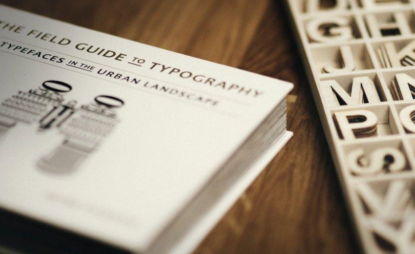 Okładka artykułu Darmowe fonty z polskimi znakami — Część #57