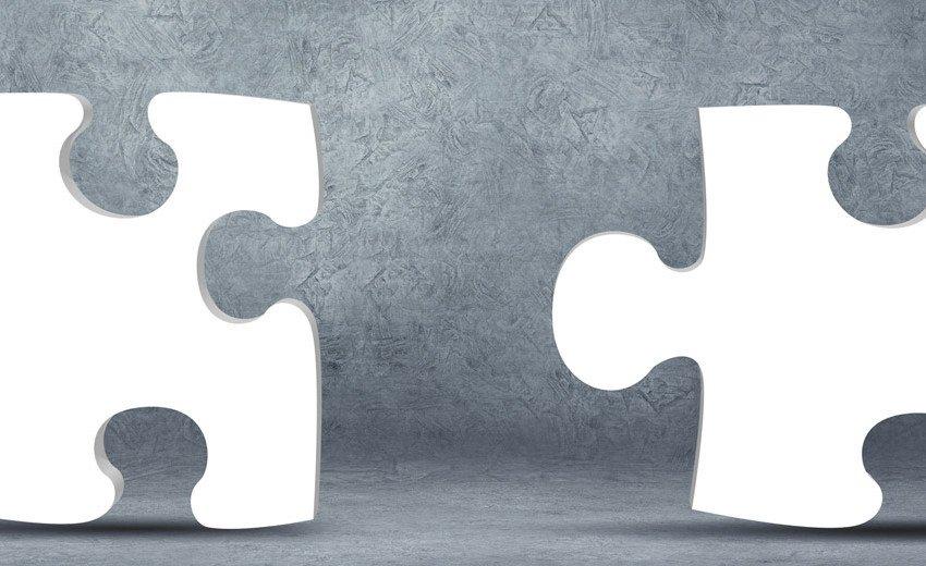 Okładka artykułu Sposoby kooperacji grafik – programista — Podczas tworzenia stron internetowych