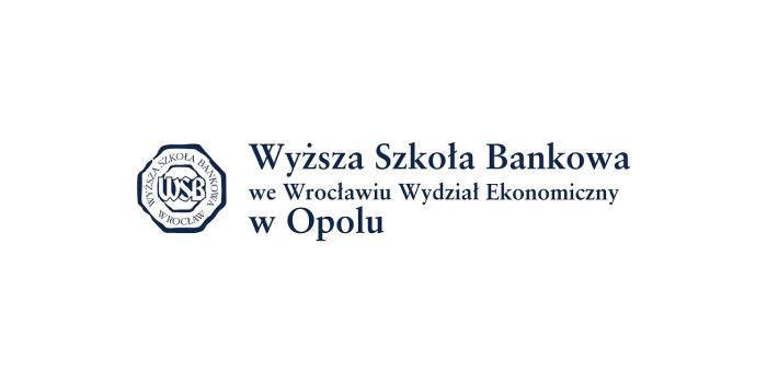 Wyższa Szkoła Bankowa w Opolu