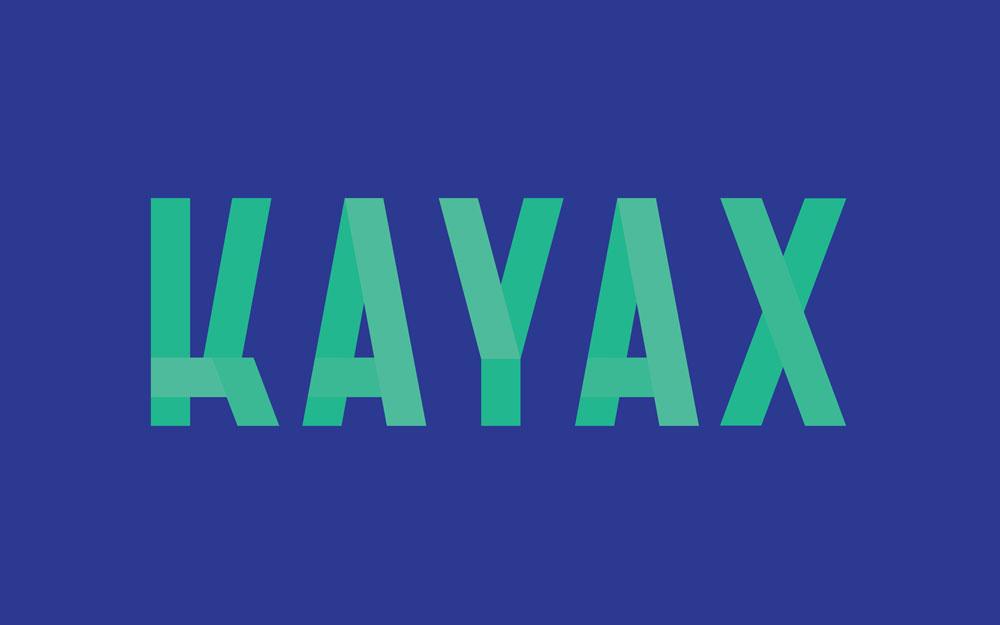 Kayax, Tomek Kuczma