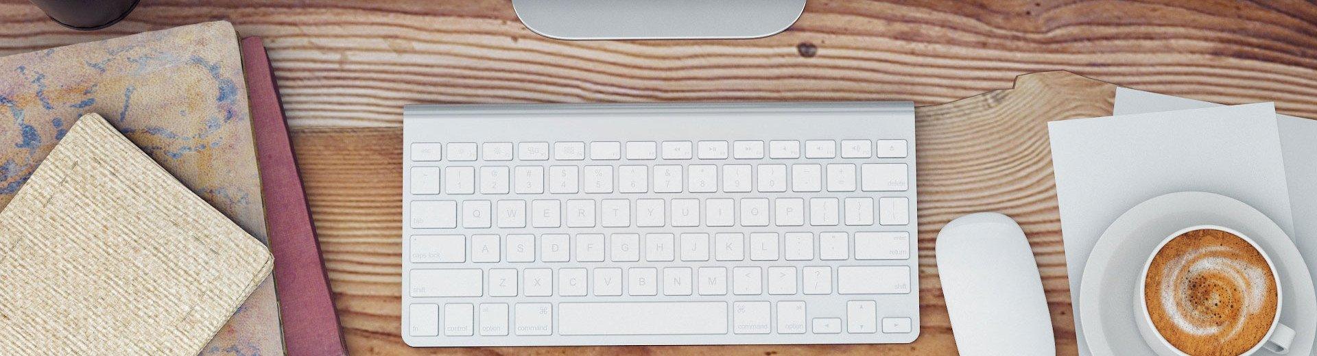 Okładka artykułu Co nowego dla projektantów — Ciekawe linki, kwiecień 2018