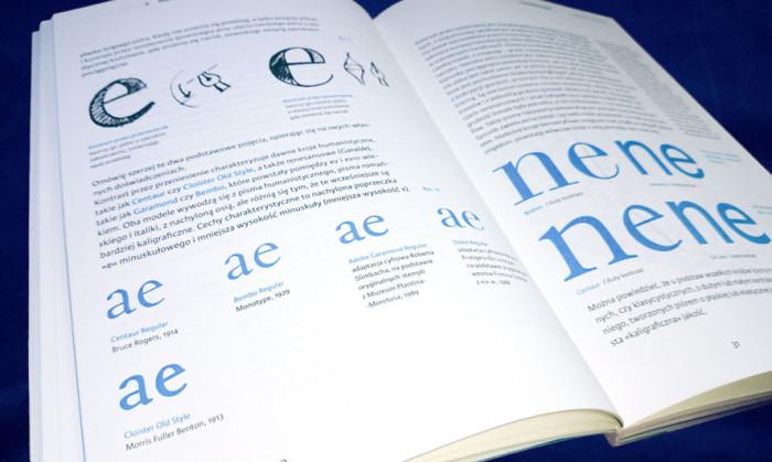Jak-projektowac-kroje-pisma-Cristobal-Henestrosa,-Laura-Meseguer,-Jose-Scaglione-recenzja-2