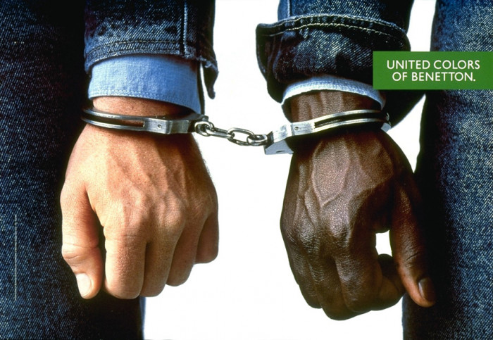 kampania-united-colors-of-benetton25