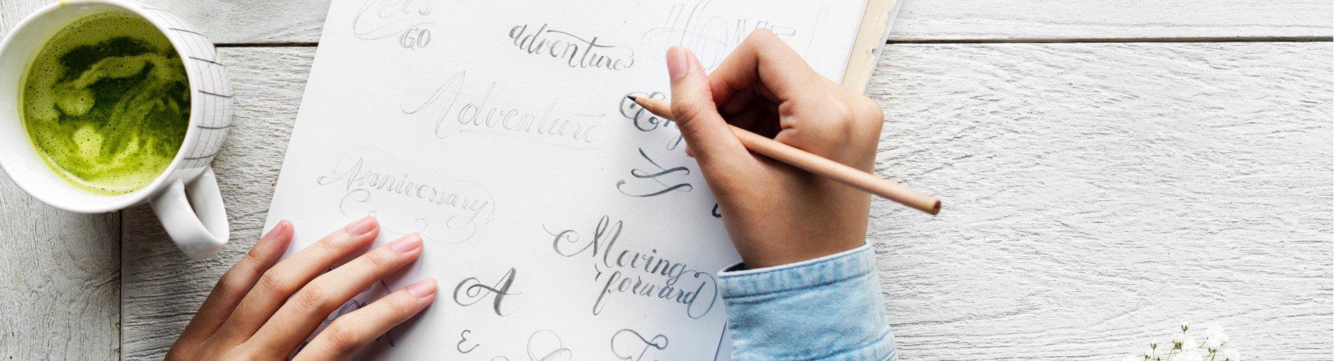 Okładka artykułu Co nowego dla projektantów — Ciekawe linki - maj 2019