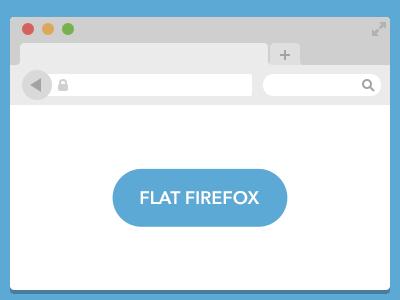 browser-ff