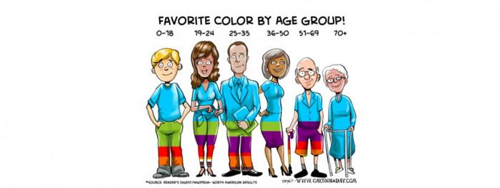 ulubione-kolory-różnych-grup-wiekowych