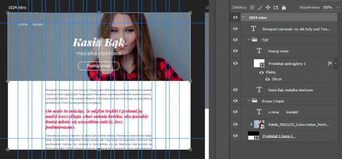 filtrowanie-po-obszarze-kompozycji-photoshop