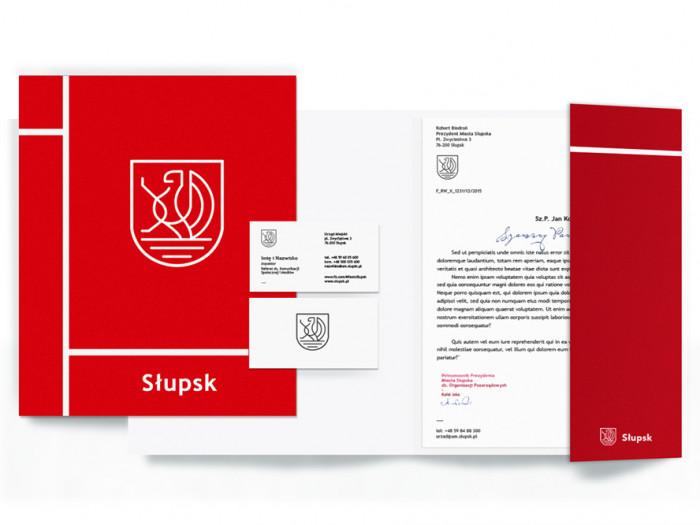 logo-slupsk-05