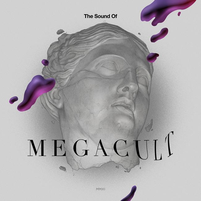 megacult_1