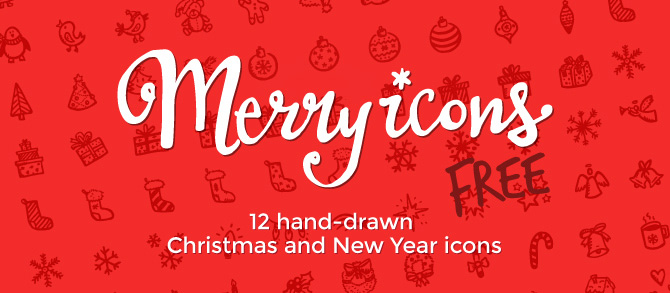 merry-icons-free-12-free-christmas-vector-icons