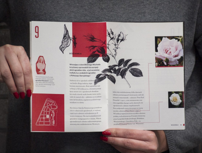 botanic-garden-warsaw-03