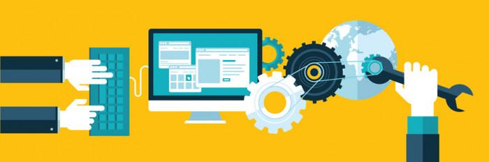 Tworzenie-i-prezentowanie-wizualizacji-online
