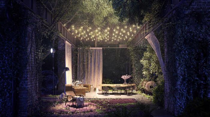 The-Garden-Untamed