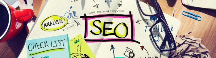 jak-zaprojektowac-witryne-z-uwzglednieniem-wytycznych-seo