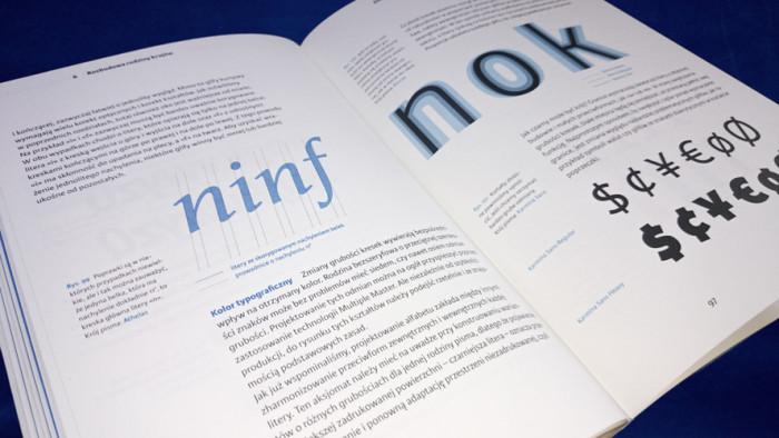 Jak-projektowac-kroje-pisma-Cristobal-Henestrosa,-Laura-Meseguer,-Jose-Scaglione-recenzja-5