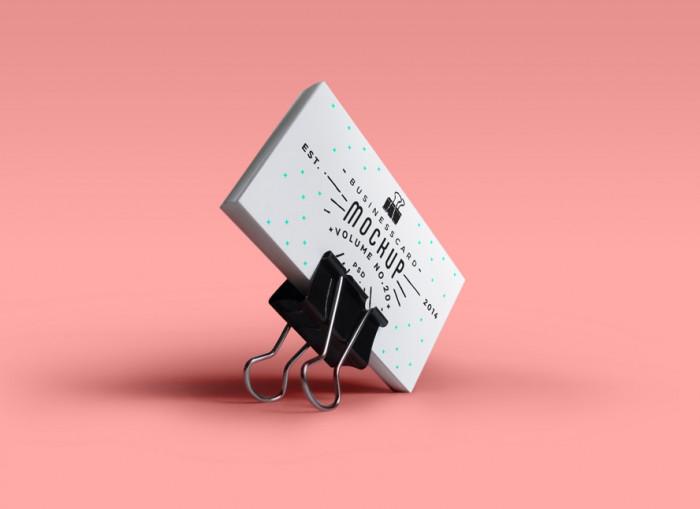 Business-Card-Mock-Up-vol-20