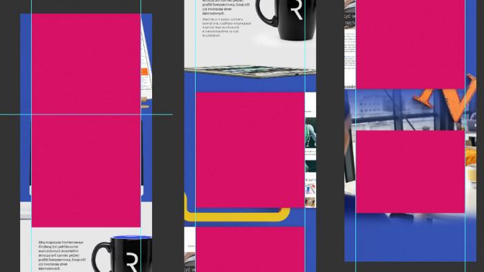 bloki-sekcji-podglądu-projektu