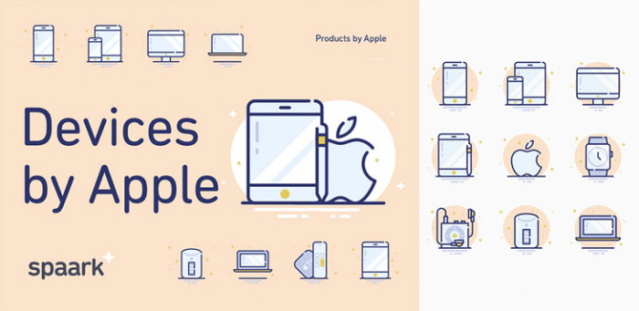 apple-devices-icons-free-download