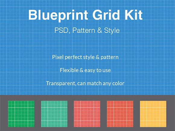 pixelperfect_blueprint_psd