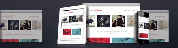 responsywna-strona-internetowa-z-adobe-photoshop-i-edge-reflow