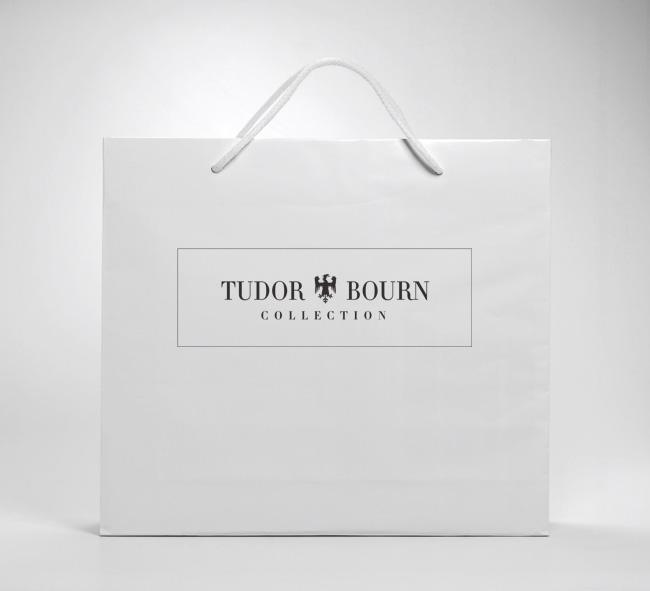 Identyfikacja Tudor Bourn