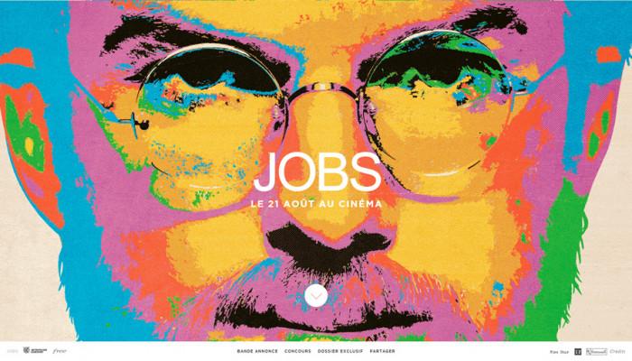 jobsisfree