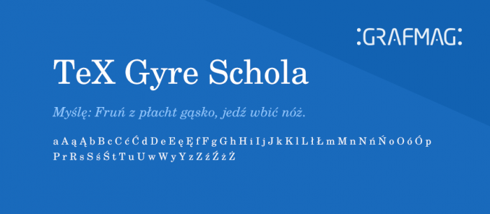 TeX-Gyre-Schola-Regular
