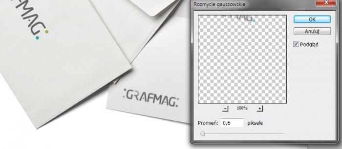08 Tworzymy prezentacje logo z wykorzystaniem obiektow inteligentnych
