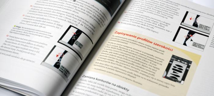 04 Adobe-Illustrator-CS6-PL-Oficjalny-podrecznik-recenzja