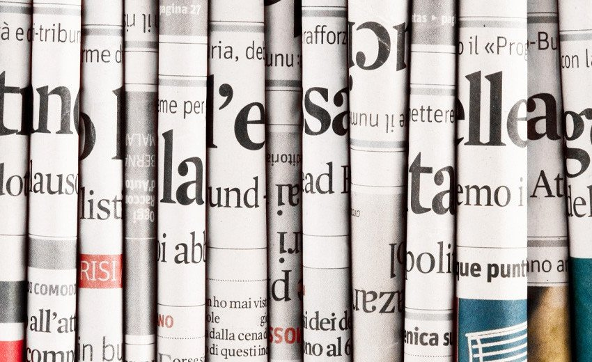 Okładka artykułu Darmowe fonty z polskimi znakami — Część #5