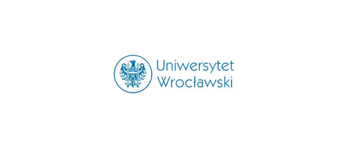 Studia graficzne w województwie dolnośląskim