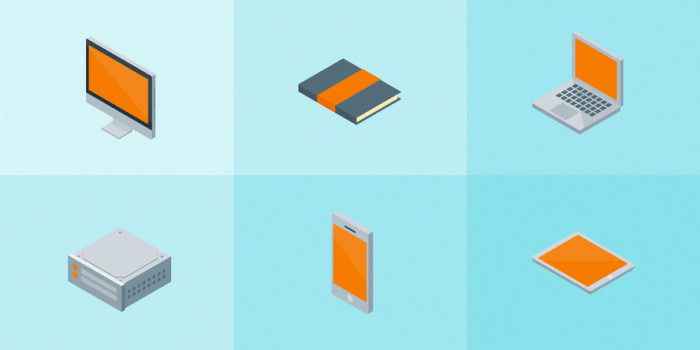 free-set-of-isometric-material-icons