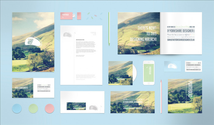 Free-Stationery-Mockup-PSD