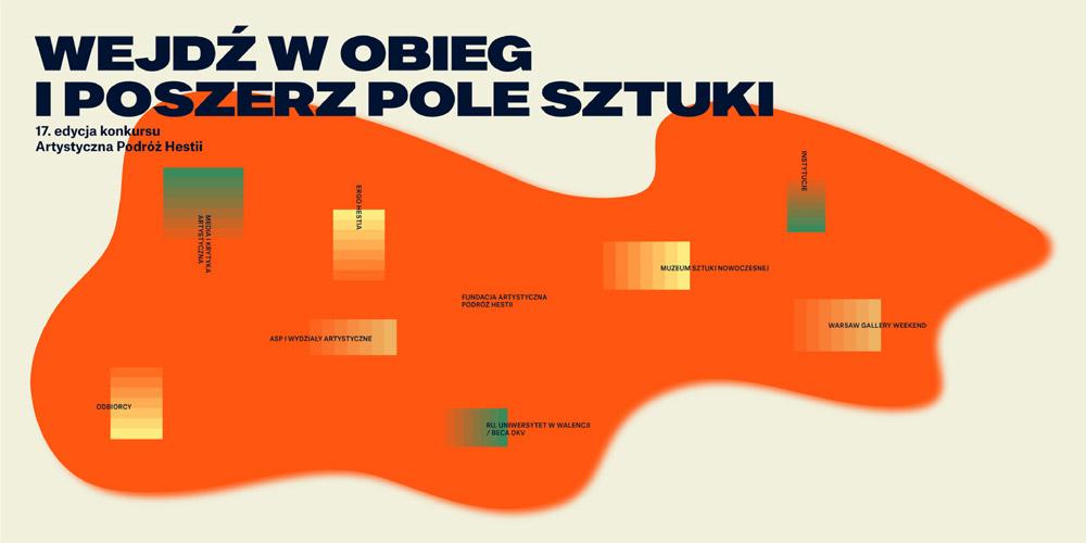 Inspirujące projekty Polaków #39