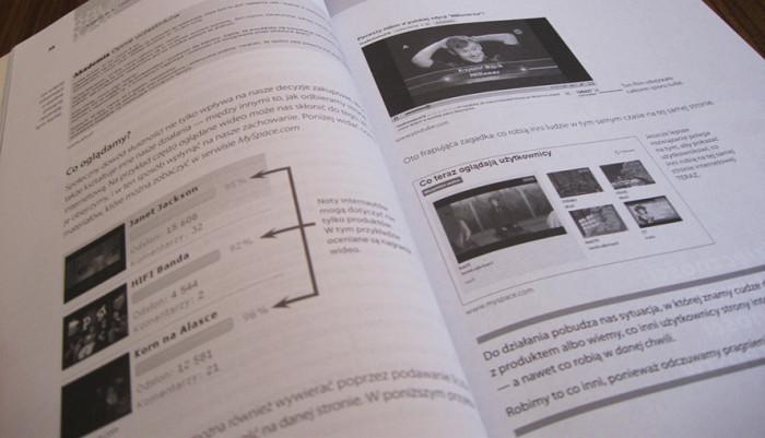 Kliknij-tu!-Wykorzystaj-neuromarketing-w-projektowaniu-WWW-03