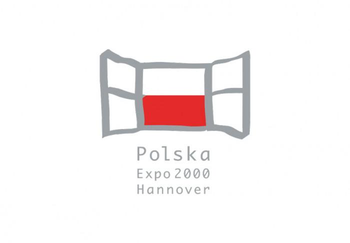polska-expo-2000