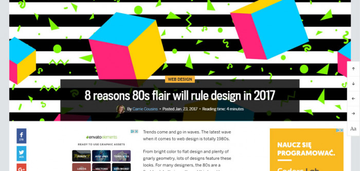 8-reasons-80s-flair-will-rule-design-in-2017