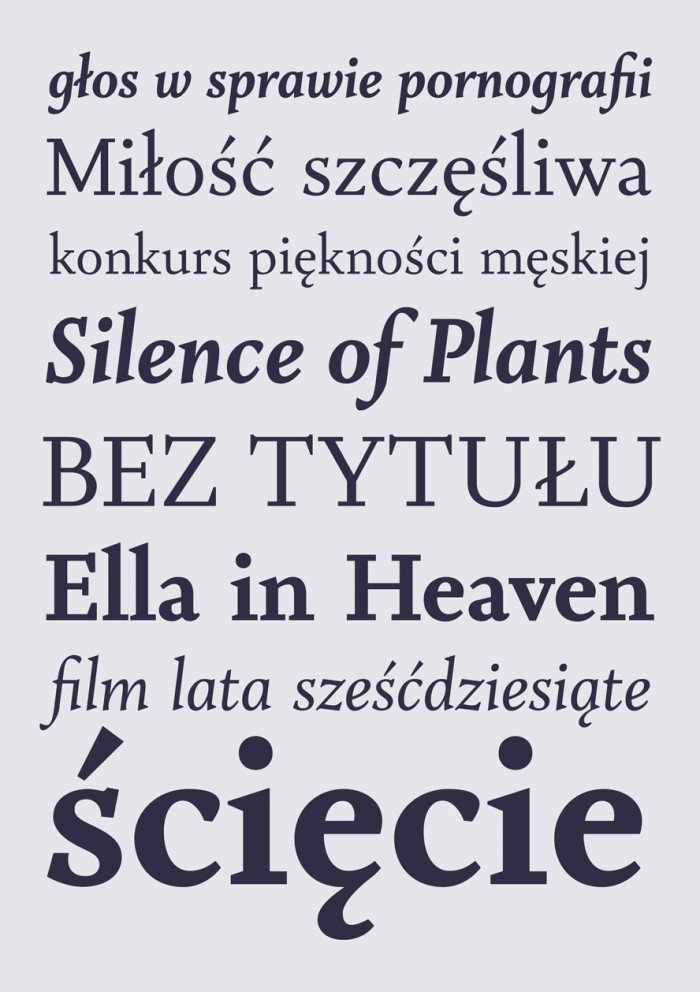 Fundacja-Miasto-Literatury_krój-Szymborska