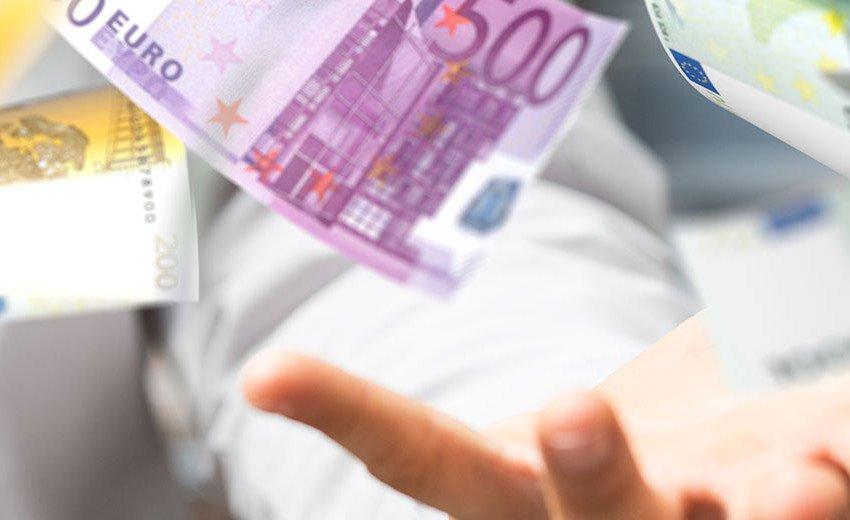 Okładka artykułu Prowadzenie działalności gospodarczej — Jakie koszty rozliczy grafik?