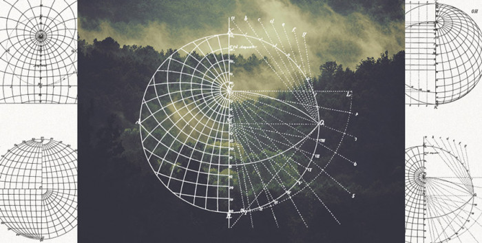 mathematical-geography-vectors