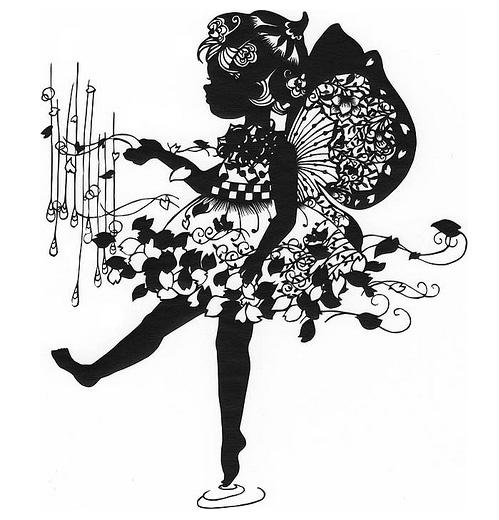 Girl - Hina Aoyama