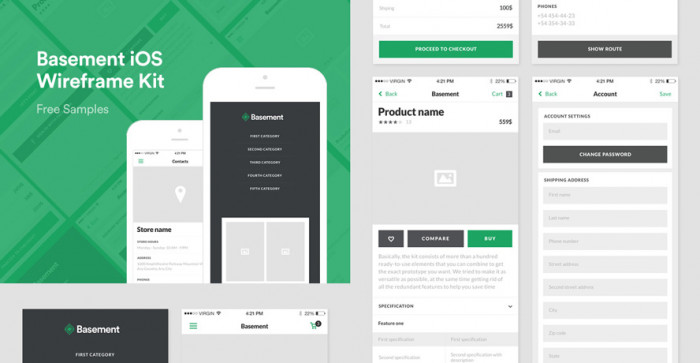 Basement-iOS-–-Free-Sample