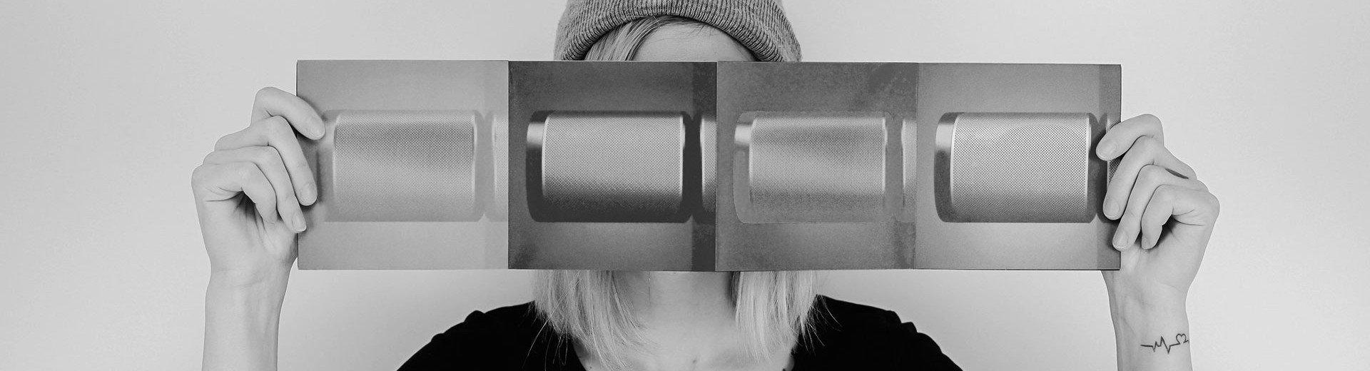 Okładka artykułu Polskie projektowanie potrzebuje wsparcia — Rozmowa o Polish Graphic Design Awards