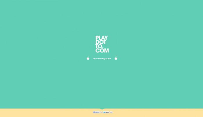 play-dot-to